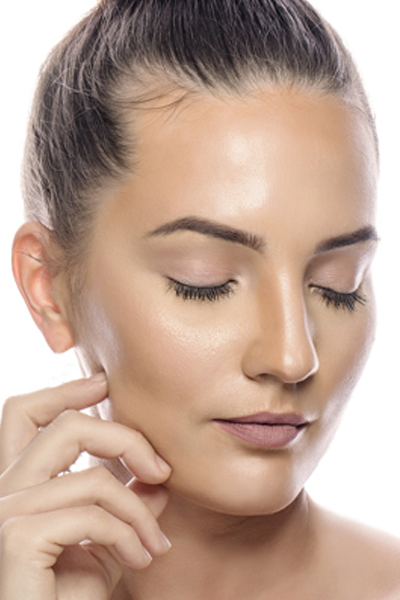 Dermal Filler Treatment, Therapy FAQ & Information | Book Now